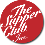 Supperclub logo